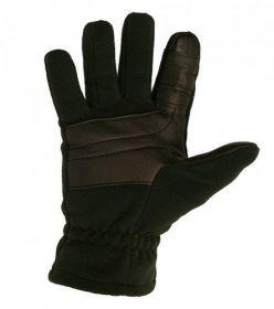 AFARS rukavice střelecké NoWind