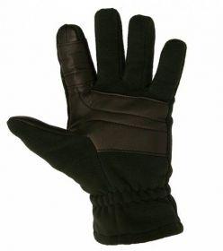AFARS rukavice střelecké NoWind - levý pár