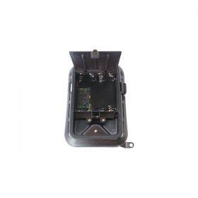 Bateriový box k fotopasti Ltl. Acorn 5210/5310