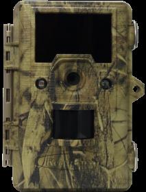 KeepGuard KG-780NV