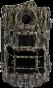 ScoutGuard SG968D HD
