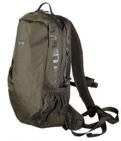 Hillman batoh s pouzdrem na zbraň - dub