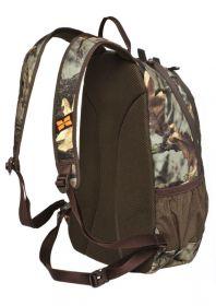 Hillman Hunterpack 25l lovecký batoh - 3DX kamufláž