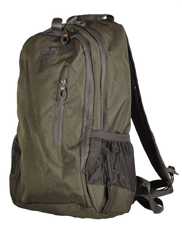 Hillman Hunterpack 25l lovecký batoh - dub