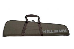Hillman pouzdro na zbraň - rozloženou brokovnici 94 cm - dub