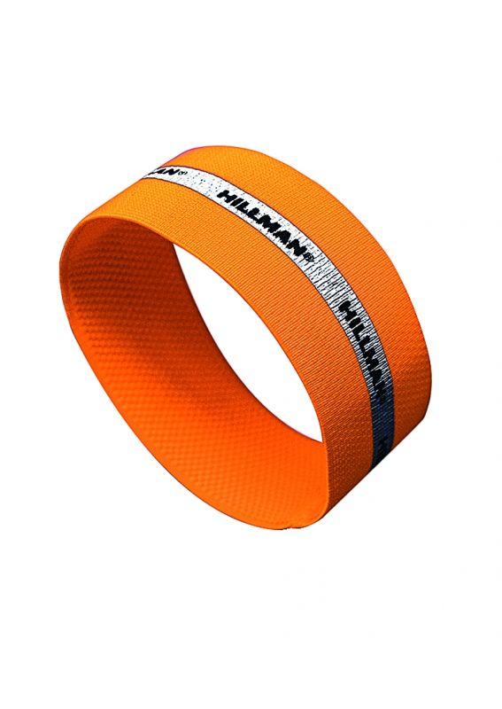 Hillman Safety Multitape - bezpečnostní páska