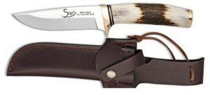 Lovecký nůž Albainox 11 cm Martinez Albainox