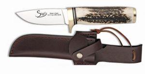 Lovecký nůž Albainox 8,5 cm Martinez Albainox