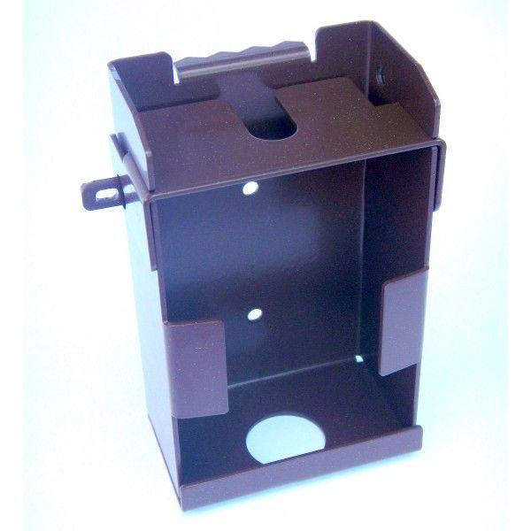 Ochranná skříňka pro ACORN 5210