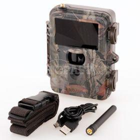 UOVision UV 565 3G - Doprodej