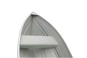 Člun hliníkový Marine 12 M