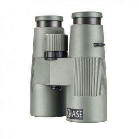 Dalekohled Delta Optical Chase 10x42ED