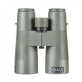 Dalekohled Delta Optical Chase 10x50ED