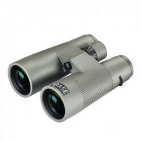 Dalekohled Delta Optical Chase 12x50ED