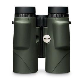 Dalekohled Vortex Fury 10x42 Laser Rangefinder s vestavěným dálkoměrem