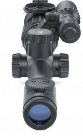 Digitální zaměřovač Pulsar Digex N455