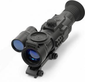 Digitální zaměřovač Sightline N455