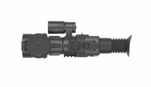 Digitální zaměřovač Sightline N475 Yukon