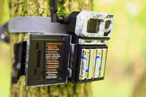 Fotopast SPYPOINT LINK-MICRO 4G