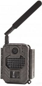 Fotopast UOV Compact LTE