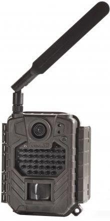 Fotopast UOV Compact LTE UOVision
