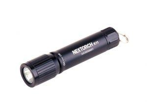 Kapesní LED svítilna K11