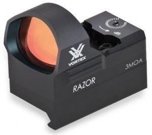Kolimátor Vortex Razor (3 MOA)