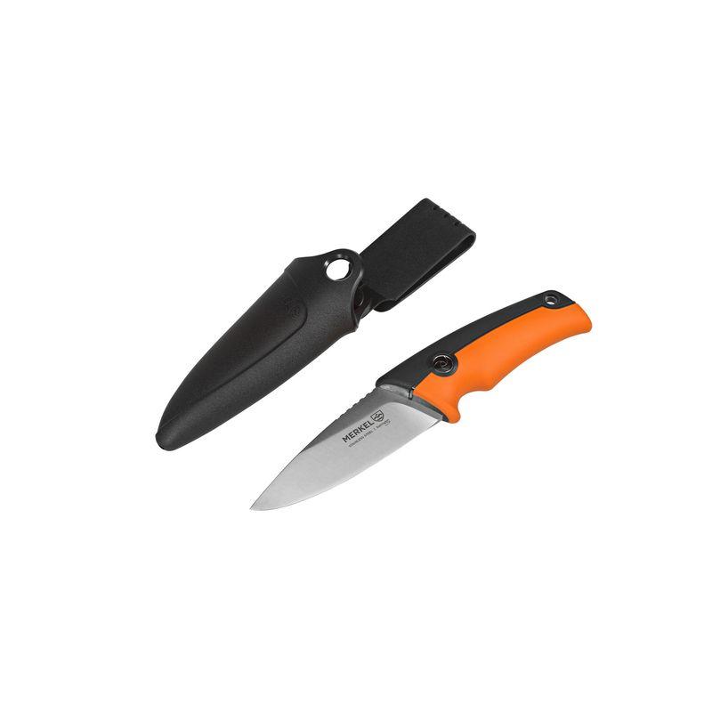 Lovecký nůž Merkel Gear Helix Speedster