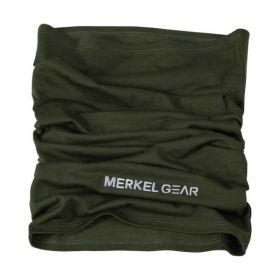 Nákrčník Merkel Gear Merino