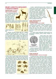 PENZUM – Myslivost pro teorii a praxi – XVI. vydání Druckvo
