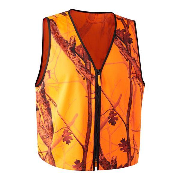 Reflexní vesta Deerhunter Protector