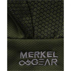 Rukavice Merkel Gear Tundra