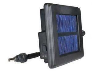 Solárni panel s 6V baterií MOULTRIE MFA-12602