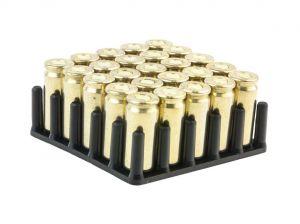 Startovací náboje Pobjeda 9mm pistole 50ks Pobjeda Technology