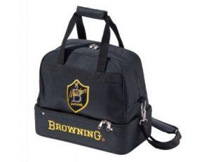 Střelecká taška Browning - MASTERS 2 AMMO