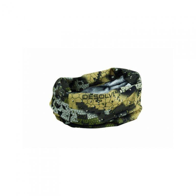 Swedteam Ridge Neck Gaiter Desolve Veil multifunkční šátek