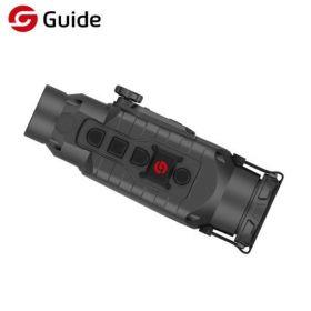 Termovizní předsádka Guide TA435 Clip-On