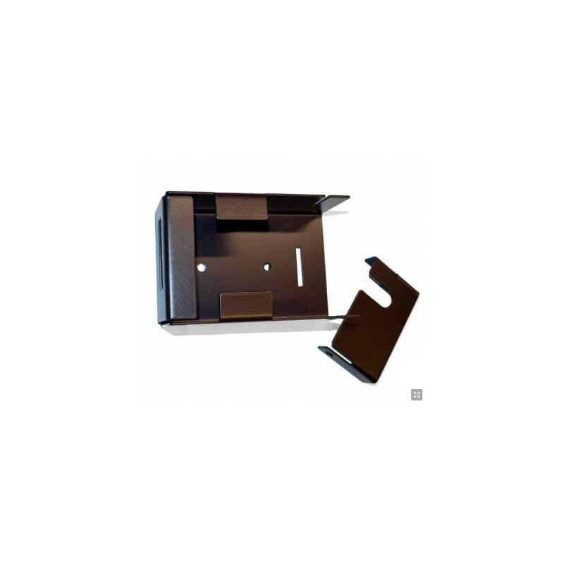 Kovový box pro fotopast BUNATY