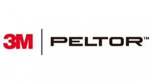 3M/Peltor