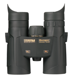 Dalekohled STEINER Ranger Xtreme 8x32