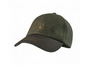 Deerhunter čepice Bavaria shield - zelená