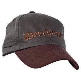 Deerhunter kšiltovka Bavaria - zelená