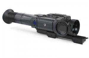 Termovizní zaměřovač Trail 2 LRF XP50 Pulsar