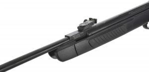 Vzduchovka Kral Arms N-01 S 5,5 mm