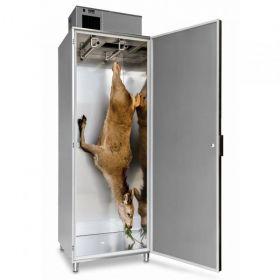 Chladící box Landig LU 11000 PREMIUM