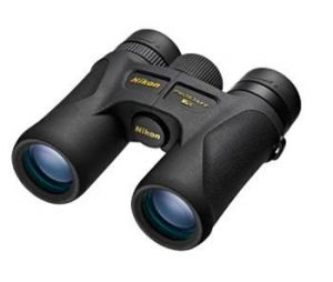 Dalekohled Nikon DCF Prostaff 7S 8x30