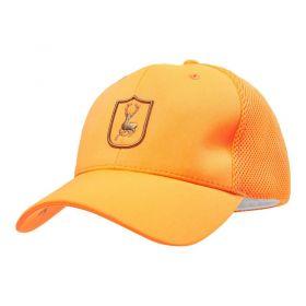 Deerhunter kšiltovka Mesh oranžová