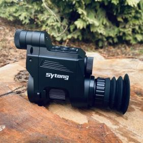 Digitální noční vidění (zasádka) - Sytong HT66