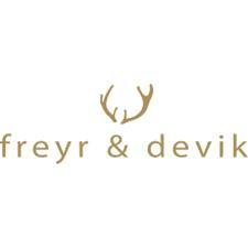 Freyr&Devik