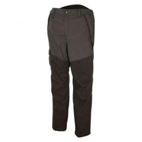 Kalhoty myslivecké ASHCOMBE JACK PYKE